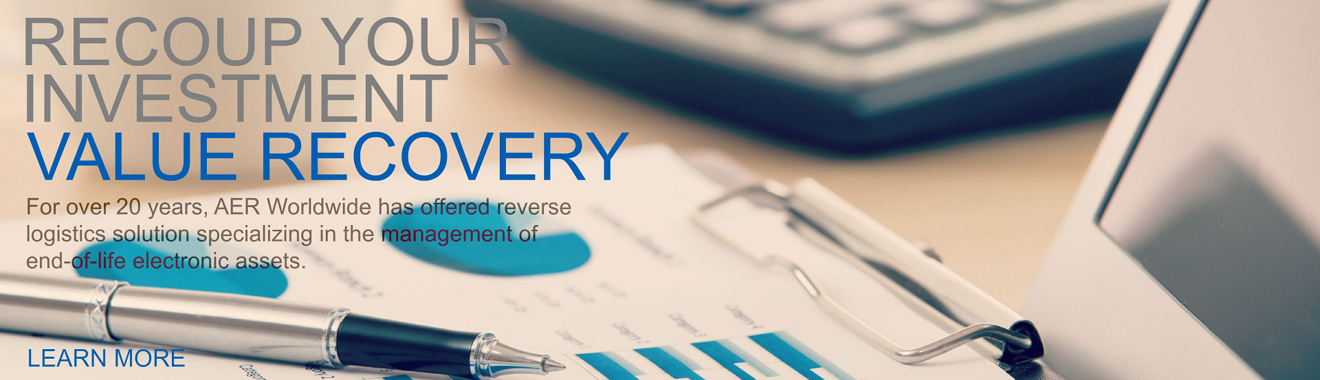 value-recovery-cr2